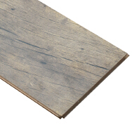 Jining Powerdekor Wood Industry Co., Ltd. Laminate Flooring