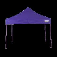 Foshan Shuncaida Tent Products Co., Ltd. Outdoor Shade