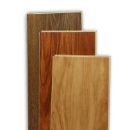 Jining Powerdekor Wood Industry Co., Ltd. SPC Flooring