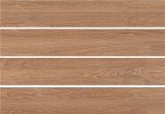 150X900mm wood finish tiles