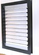 Shenzhen Hongtai Doors And Windows Co., Ltd. Venetian Blinds