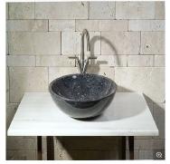 Xiamen Quan Stone Import & Export Co., Ltd. Bathroom Basins