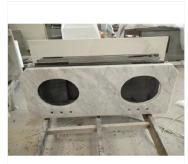 Xiamen Quan Stone Import & Export Co., Ltd. Marble Countertop