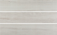 200x1000mm wood finish ceramic tiles