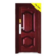 XSF Low Price security steel door american steel doors steel main gate design main door designs doub