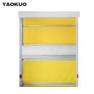 Wholesale High Quality New Design Fast Roller Door,Roller Shutter Door