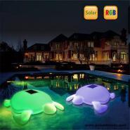 LED Solar Product PBG-5063B