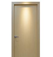 Guangzhou Longxuan Door Co., Ltd. Fire Doors
