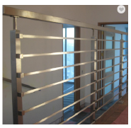 stainless steel decorative railing panels post railing designs for front porch