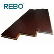Good quality bamboo flooring indoor I084