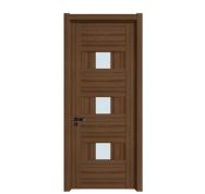 Guangzhou Longxuan Door Co., Ltd. PVC Doors