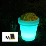 LED Solar Product PBG-6050F