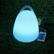LED Solar Product PBS-1560