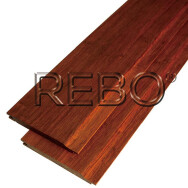 Fujian Golden Bamboo Industry Co., Ltd. Wood Veneer