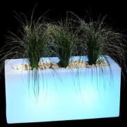LED Planter PBG-6025F