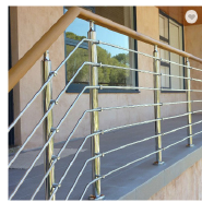 balcony steel railing designs pictures square pipe balcony railing balcony railing height