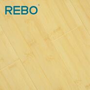 Nature indoor bamboo flooring B061