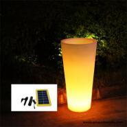 LED Solar Product PBG-4285F