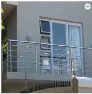 balustrades handrails stainless steel balustrades prices