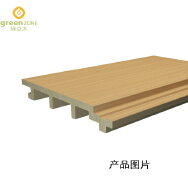 Foshan Greenzone New Construction Material Co., Ltd. Wood Veneer
