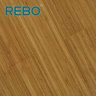 Fujian Golden Bamboo Industry Co., Ltd. Solid Bamboo Flooring
