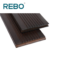 Hot selling bamboo outdoor flooring