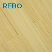 Nature vertical indoor bamboo flooring B063