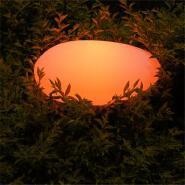 LED Solar Product PBS-4015
