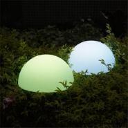 LED Solar Product PBS-5016