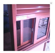 Fujian Youlike Import And Export Trade Co., Ltd. Aluminum Windows