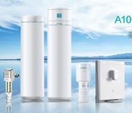 Shenzhen Angel Water Industry Group Co., Ltd. Other Kitchen Appliances