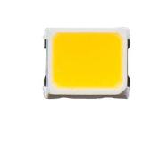 Shenzhen zhaochi energy saving lighting co. LTD Lighting Accessories