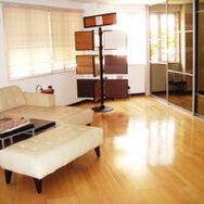 Lianz Sufaces Sdn. Bhd. Laminate Flooring