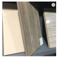 JIANGSU JOYFUL NEW MATERIAL CO.,LTD. MDF Veneer Closet