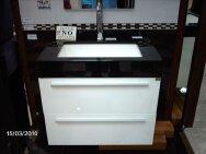 TAIZHOU GLAMOR SANITARY WARE CO., LTD. Bathroom Cabinets