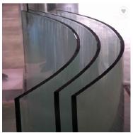 chongzheng shengda glass co.,ltd Laminated Glass