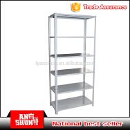 LUOYANG Anshun Office Furniture Co.,ltd. Shelves