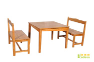 Badasa Household Products Co.,Ltd Dining Room Sets