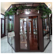 Cheap Safety Building Clear Tempered Glass For Sale