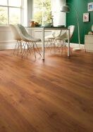 Zhuoya Wood Co., Ltd Solid Wood Flooring