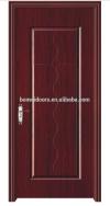 Anhui Hotian Doors & Windows Co., Ltd. PVC Door