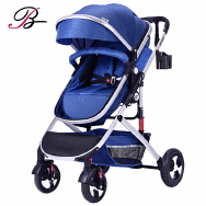 Hubei Coolov Children Products Co., Ltd. Other Baby Furniture