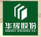 Fujian Huahui Stone Industry Co., Ltd.