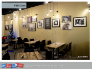 MyCanvasPrints Sdn.Bhd. Other Restaurant Furniture
