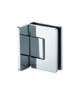 PH hardware products factory  Bathroom Accessories