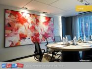 MyCanvasPrints Sdn.Bhd. Other Office Furniture