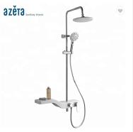 Zhejiang Meikty Appliance Co., Ltd. Shower Heads