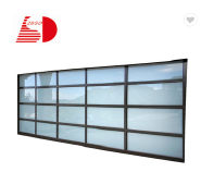 5mm Tempered glass 6mm 8mm 10mm 12mm 14mm 16mm from China
