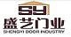 Foshan Shengyi Door Industry Co., Ltd.
