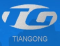 Anyang Tiangong Color Plate Steel Structure Co., Ltd.